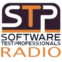 STP Radio: Test (R)evolution III – An Expert Panel on Software Testing - STPConS17