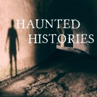 Haunted Histories - 2017 revisited