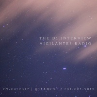 The D1 Interview.