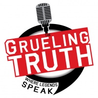 Grueling Truth Radio Network