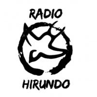 Radio Hirundo