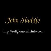 John Huddle