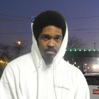 Tacoma, WA Hip Hop Artist ReaLife talks New Music, Tours, and Business