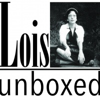 LoisUnboxed - 6:15:17, 2.36 PM