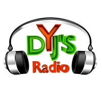 youngdjs
