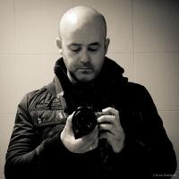 Diario de un fotógrafo amateur