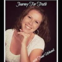 Journey For Truth-Spirit Guide Readings