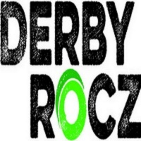 Derby Rocz Episode #124