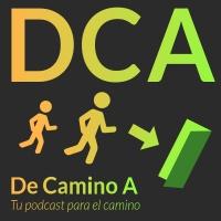 DCA - 39: Reflexiones navideñas