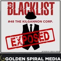 BLE97 – S5E7 – #48 The Kilgannon Corporation