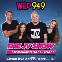 The JV Show Podcast