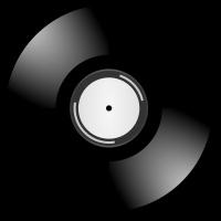 Musica per emergenti
