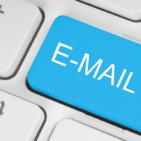 email vs mail AKA how to get 100 listings a year