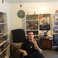 Poet Robert Leuthold Joins HanginwithWeb  HostGarrett Pomichter and Myself