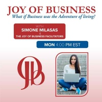 Creating A Business That Works For You