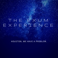 Alex Exum's The Exum Experience
