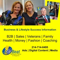 The OffBeat Business Show