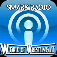 WOW Smark Radio Podcast #22 - Slammy Awards!!