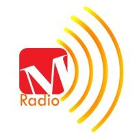 Radio Misablis