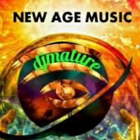 New Age Music b