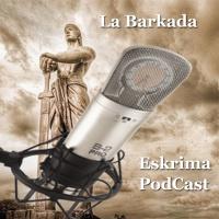 La Barkada Eskrima Podcast