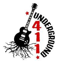 411 Underground