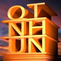 """QTNHUN 2x02 """"Misofonia"""""""