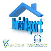 Lee Honish | HonishReport