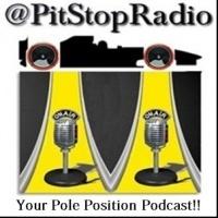 Pit Stop Radio