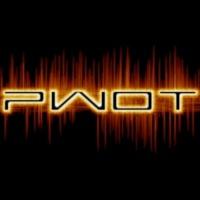 Pro Wrestling: OFF TOPIC #122