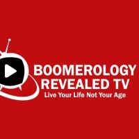 Boomerology Revealed