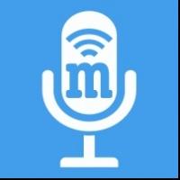 Interpodcast2015. Masqueteclas.