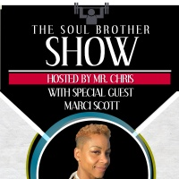 Training with Marci Scott