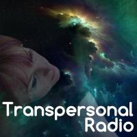 Transpersonal Radio