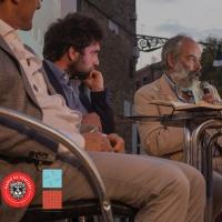 Caffè Innovazione | L'ultima serata sulla fragilità lagunare