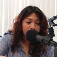 La musica que te mueve: Ichtaka Hernandez | 5 Años Gracias