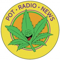 Pot-Radio-News-episode-1