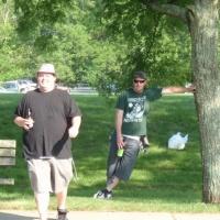 Doug & Ryan Unknown Podcast