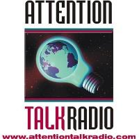Attention Talk Radio