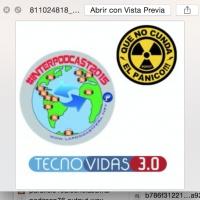 Tecnovidas 3.0 / Que no cunda el panico