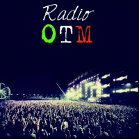 Radio OTM End Of Year 2017