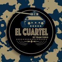 EL CUARTEL Ep. 1 Temp 2