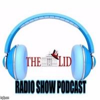 "4/26 Lid Radio Show: Tami Jackson's ""Right Voice Media"""