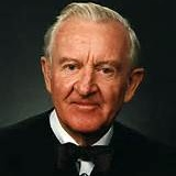a biography of john paul stevens an american judge and a lawyer