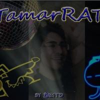 TamarRAT - 09-03-2018