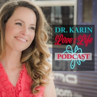 Keep Your Marriage Sizzling! The Chemistry of Lasting Attraction.  S:1 EP: 15