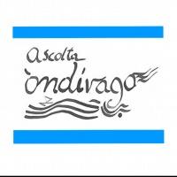 ONDIVAGO