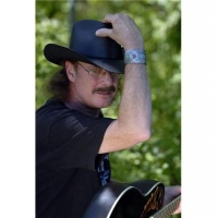 Country Music Artist Daniel Paul