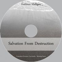 5. Salvation From Destruction