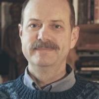 TMR 137: Thomas R. Goehle : America's Post-Christian Apocalypse (Part Two : Faith & Reason)